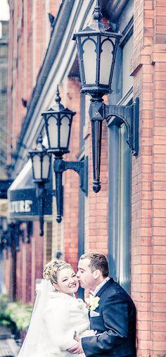 Kitchener Ontario, Terrace Hotel, Photography Ideas, Wedding Photography, Old World Style, Hotel Wedding, Weddings, Pictures, Photos