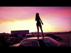 Sistar(씨스타)_Loving U    >>Perf summer jam! Filmed in my home state too! :-)