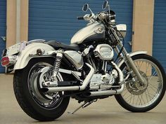 harley davidson | Cars and motorcycles | Pinterest | Harley davidson