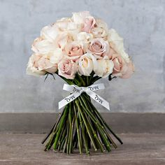 Deluxe Design A   McQueens florist