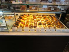 Alyce Beard on French CHocolate in Noumea, New Caledonia Andorra, P&o Cruises, French Chocolate, Cruise Holidays, Zion National Park, South Pacific, Eating Well, Wonders Of The World, The Good Place