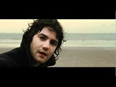 """Girl - Jim Sturgess (Across the Universe) """"She's the kind of girl you want so much It makes you sorry. Still you don't regret a single day Ah girl Girl"""" pr. Across The Universe, Music Is Life, My Music, Jim Sturgess, Find A Song, Long Lost Friend, British Boys, Soundtrack To My Life, Music Heals"""
