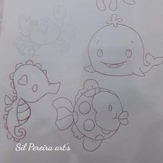 Little Girls, Snoopy, Drawings, Disney, Fictional Characters, Rocks, Coloring, Clipart Baby, Baby Painting