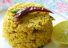 Collection of intersting Indian oats recipes for your breakfast/ dinner. Guilt free tast indugences with oats, in Indian style. Oats Recipes Indian, Healthy Indian Recipes, Low Carb Recipes, Savoury Recipes, Health Recipes, Vegetarian Recipes, Lemon Oats Recipe, Lemongrass Recipes, Maharashtrian Recipes