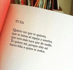 More Than Words, Some Words, Motivational Phrases, Inspirational Quotes, Poem Quotes, Life Quotes, Frases Love, Love Phrases, Spanish Quotes