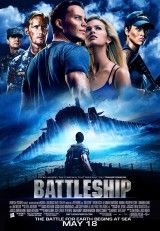 http://imgs24.com/images/2014/07/24/battleship_poster_3_by_cure4-d4y08ru.th.jpg
