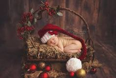 Image result for baby girl photo prop crochet hat
