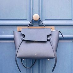 826d4187fa82 Pinterest  JordynCrimiel Celine Belt Bag Mini