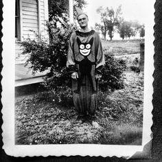 Vintage Photos #pinterest #vintage #photos