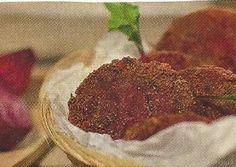 Céklafasírt Cake Cookies, Vegan Recipes, Vegan Food, Paleo, Food And Drink, Vegetarian, Tasty, Beef, Foods