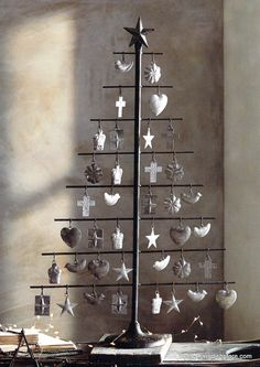 Roost Milagro Tree – Modish Store