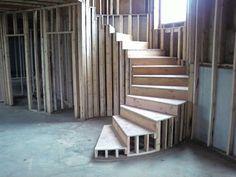 Spiral wood steps-stairs.jpg
