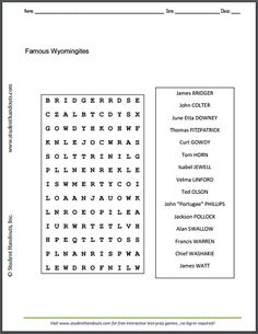 Spanish Months Crossword Puzzle - Free to print (PDF file ...