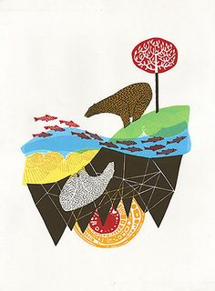Lost At E Minor: Music, illustration, art, photography and more » Andy Holder