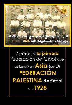 #ClippedOnIssuu from Revista PALESTINA DIGITAL - Abril 2016