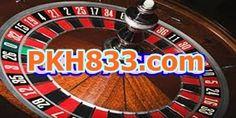 (카지노 싸이트)PKH833.COM(카지노 싸이트)(카지노 싸이트)PKH833.COM(카지노 싸이트)(카지노 싸이트)PKH833.COM(카지노 싸이트)(카지노 싸이트)PKH833.COM(카지노 싸이트)