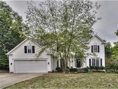 7588 Long Valley Dr, Harrisburg, NC 28075 - Home For Sale and Real Estate Listing - realtor.com®
