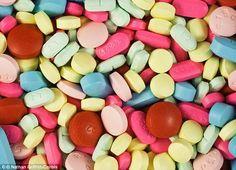 Perlukah mengambil vitamin dalam kuantiti yang luar biasa tinggi? | Root of Science