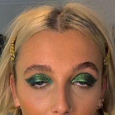 Makeup Goals, Makeup Inspo, Makeup Art, Makeup Inspiration, Make Up Looks, Cute Makeup, Pretty Makeup, Pelo Kendall Jenner, Beauty Make-up