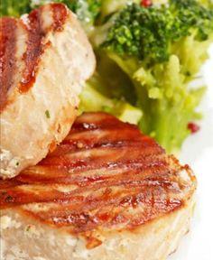 Conheça a dieta anticortisol, que ajuda a emagrecer
