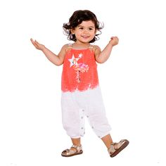 Masala Baby Sneak Peek: Ready to Tap Dance into She wears the Baby Drew Jumper From the Flamingo Island Baby Girl Drawing, Baby Kids, Baby Boy, Plus Size Shopping, Plus Size Designers, Plus Size Activewear, Trendy Plus Size, Boy Outfits, Rompers