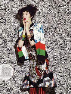 JamieNelson_FashionMagazineCanada_March2013_8