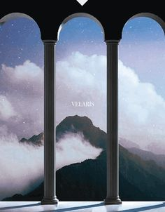 Velaris, the City of Starlight. Sarah Maas, Sarah J Maas Books, A Court Of Wings And Ruin, A Court Of Mist And Fury, Saga, Feyre And Rhysand, Throne Of Glass Series, Crescent City, Look At The Stars