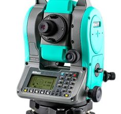 Harga Alat Survey WA: 01293689687: kalibrasi Total Station Nikon Nivo 2M Plus