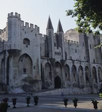 Europe Castle Tours | USA Today