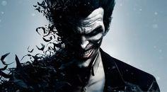 Best Batman Wallpaper