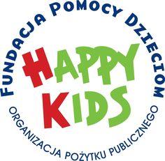 15 marca Dom Jubilerski A&A wspomógł akcje charytatywną Happy Kids. Udało się nam wspólnie zebrać 10 tys zł na budowę 11 domu zastępczego dla dzieci z rodzin o pozbawionych lub ograniczonych prawach rodzicielskich.  Zapraszamy do przyłączenia się do akcji !