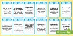 This resource covers the useful handy flashcards of Te Reo Māori whakatauki - Māori proverbs. Use them to build your vocabulary and celebrate Te Reo Māori. Early Childhood Centre, Sentence Structure, Free Teaching Resources, Real People, Writing Prompts, Proverbs, Sentences, Curriculum, Vocabulary
