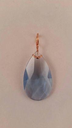 Confessions du monde Rainbow Moonstone Sterling Silver Ring par Peter Stone