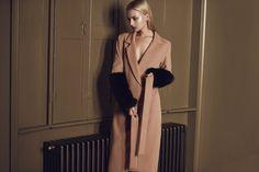 Lavish Alice | Collections | Winter 2016