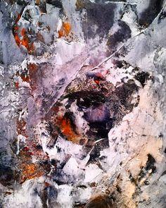 #artwork#artist#art#color#painting#love #впроцессе#работы#увидала#глаз
