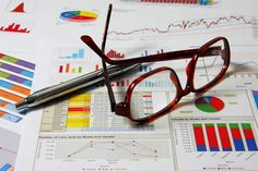 En quoi consiste RÉELLEMENT votre trafic direct sur Google Analytics ? Surprise à la clé... Web Analytics, Google Analytics, Profil Facebook, Images
