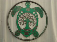 Images For > Celtic Turtle Tattoo