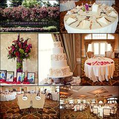 Jennifer Childress Photography   Wedding   Rivercrest Golf Club and Preserve   Phoenixville, PA   Enchanted Florist   Synergetic Sounds and Lighting   Wedding Details   Wedding Cake     www.jennchildress.com