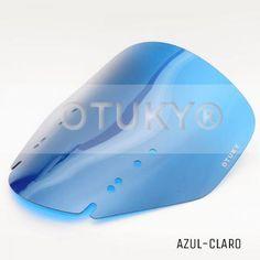 Bolha V-strom 650 1000 2004 até 2011 DL 1000 Suzuki Qualidade Otuky Só Novas Vár