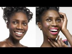 This short film contains footage of a beauty shoot I did featuring models from 3 different age groups. The pictures were to illustrate a feature on beauty products for different age ranges. The girls had to look absolutely fresh and glowing.. almost like they had just had a facial and the make-up needed to reflect this.    In addition to this, w...