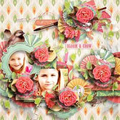 Sounds of spring by WendyP Designs and Designs by Brigit http://www.digitalscrapbookingstudio.com/personal-use/bundled-deals/sounds-of-spring-bundled-collection/  templates   Dream Land Part 3 by Eudora Designs  http://www.mscraps.com/shop/Dream-Land-Part3/ http://withlovestudio.net/shop/index.php?main_page=product_info&cPath=27_251&products_id=4520#.VUuPd5P8PgY  RAK Myriam