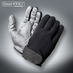 SlashPRO slash Resistant Gloves for professionals working in mental health care and special educational needs. Working In Mental Health, Mental Health Care, Special Educational Needs, Gloves, Clothing, Outfits, Clothes, Outfit Posts, Kleding