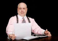 Noch mal für denHinterkopf: 22 typische Fehler im Bewerbungsanschreiben, die es zu vermeiden gilt...