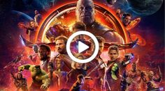 Marvel's new film Avengers: Infinity War, which was released in India on April, is dominating the box office. The film in the Marvel Cinematic Universe- Avengers: Infinity War has crossed Rs 200 Cr in India. Captain Marvel, Marvel Avengers, Avengers 2012, Avengers Movies, Captain America, Avengers Quiz, Marvel Heroes, Marvel Cinematic Universe Movies, Films Marvel