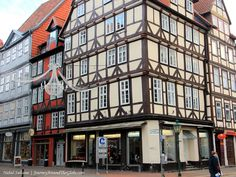 german town house 1900's - Google Search