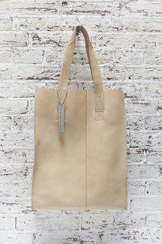 Summer Sample Sale | Dutch Design, Verantwoord Leer, Fairtrade Productie -- Naarden -- 27/06-29/06