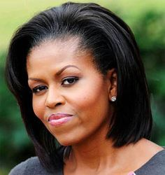 Google Image Result for http://www.blackandtrendy.com/wp-content/gallery/michelle-obama-hairstyles/michelle-obama-straight-bob.jpg