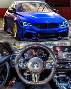 Click on the picture for more !! Rate This Combo 0-100😍⬇️👇  Follow @bm... Bmw 320d, Bmw Cars, Wankel Engine, Fender Flares, Bmw 3 Series, Audi Tt, Sport Cars, Luxury Cars, Dream Cars