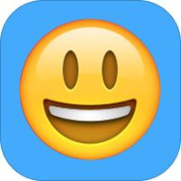 Emoji Keyboard for Message,Texting,SMS - Characters Symbols, Emoticons Stickers & Fonts for Chatting by Chen Shun