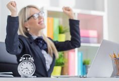 Don't Let Your Home Based Business Be a Time Trap - Legitimate Work at Home Jobs & Opportunities Employee Engagement, Home Based Business, Brand Ambassador, Work From Home Jobs, Affiliate Marketing, Workplace, Success, Ads, Let It Be